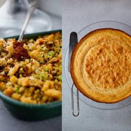savory-cornbread-stuffing-2685317.jpg