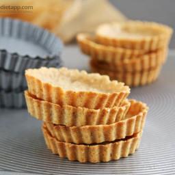 savory-keto-pie-crust-f3773a-d02110001cc2b504bbcd420b.jpg