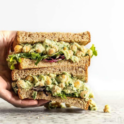 scallion-herb-chickpea-salad-2cabbd-93a102397790f8695edab0a8.jpg