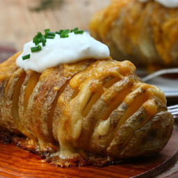 scalloped-hasselback-potatoes.jpg