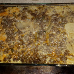 scalloped-potato-and-ground-beef-ca-2.jpg