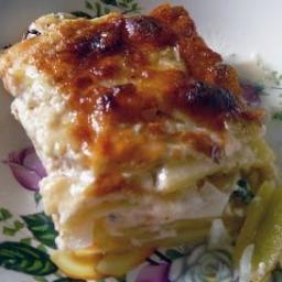 scalloped-potatoes-and-fennel.jpg