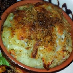 scalloped-potatoes-microwave-2.jpg
