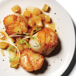 scallops-with-apple-pan-sauce-9.jpg