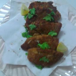 schnitzel-chicken-4.jpg