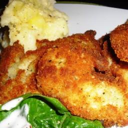 schnitzel-chicken.jpg