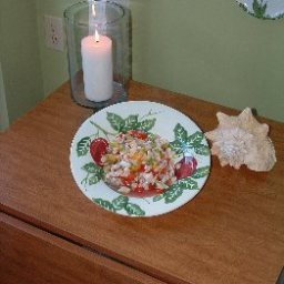 scorched-conch-salad-4.jpg