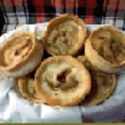 scottish-meat-pie-2.jpg
