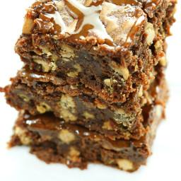 sea-salt-caramel-chip-brownies-1821962.jpg
