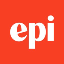 SEAFOOD ENCHILADAS IN CHIPOTLE CREAM SAUCE