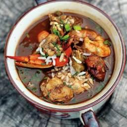 seafood-gumbo-recipe-22c00a.jpg