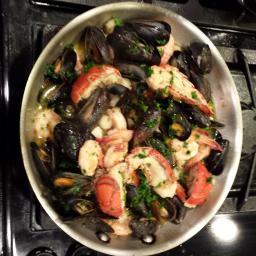 seafood-scampi-2.jpg