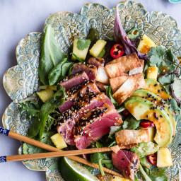 seared-ahi-tuna-poke-salad-wit-eb854a.jpg