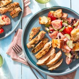 seared-chicken-amp-tomato-panzanella-with-parmesan-garlic-dressing-2210160.jpg