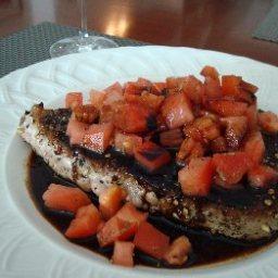 seared-pepper-crusted-tuna-with-tom-2.jpg