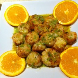 seared-scallops-with-jalapeno-vinag.jpg