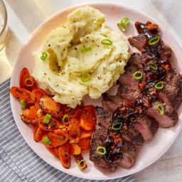 seared-steaks-amp-mashed-potat-4185f0-ed35c0be00e377d0800069b2.jpg
