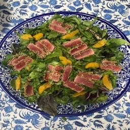 seared-tuna-salad-09cabbff17b748ecb2e51e14.jpg