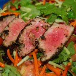 seared-tuna-with-greens-tossed-with-3.jpg