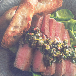 seared-tuna-with-olive-tapenade-vin.jpg