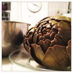 seasoned-steamed-artichokes.jpg