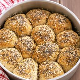 seed-rolls-2009c8-6af1f006ac0b150769d58f70.jpg