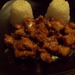 sesame-chicken-4.jpg