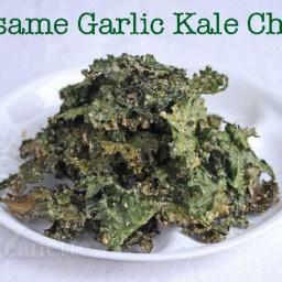 sesame-garlic-kale-chips-1600101.jpg