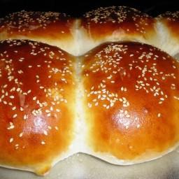 sesame-hamburger-buns-2.jpg