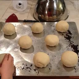 sesame-hamburger-buns-4.jpg