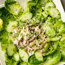 sesame-miso-chicken-salad-2226704.jpg