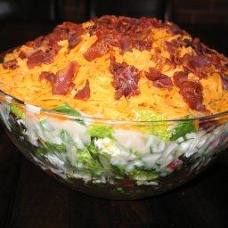 seven-layer-salad-3.jpg