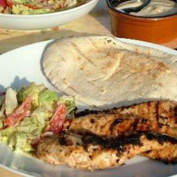 shawarma-3.jpg