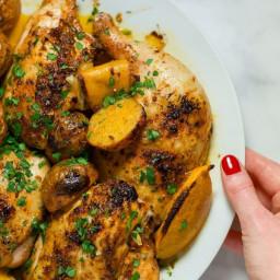 sheet-pan-paprika-chicken-and-potatoes-2377730.jpg