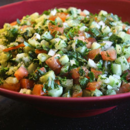 shirazi-salad-a26aec.jpg