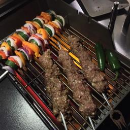 shish-kebab-2.jpg