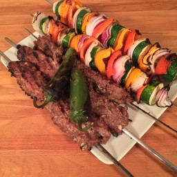 shish-kebab-3.jpg