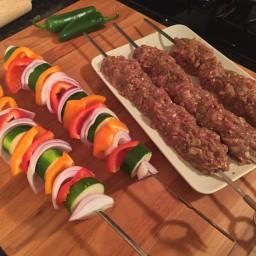 shish-kebab.jpg