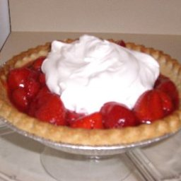 shoneys-strawberry-pie-4.jpg