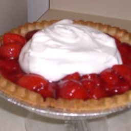 shoneys-strawberry-pie-6.jpg