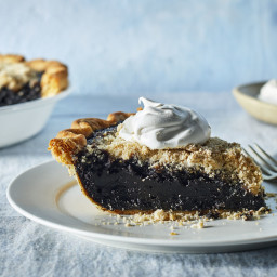 shoofly-pie-with-bourbon-spiked-whipped-cream-2375642.jpg