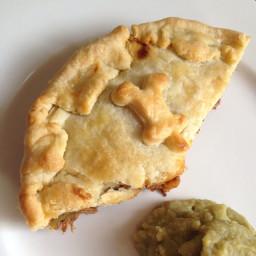 Short-Crust Pastry