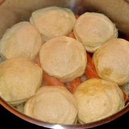 short-cut-sourkraut-and-dumplins-2.jpg
