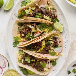 short-rib-tacos-2455590.jpg