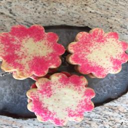 shortbread-cookies-4d0b5f01d73f951bf8a04a01.jpg