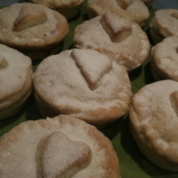 shortcrust-pastry-2.jpg