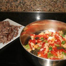 shredded-flank-steak-with-peppers-r-3.jpg