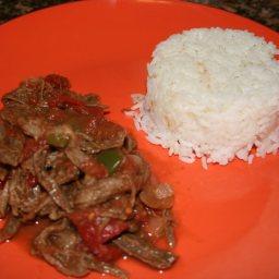 shredded-flank-steak-with-peppers-r-4.jpg