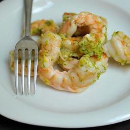 shrimp-a-la-bittman-2043530.jpg