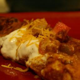 shrimp-and-crab-enchiladas-3.jpg